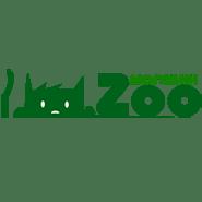 zoo-mag
